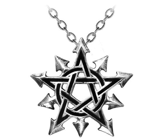 chaosagram_gothic_pendant_alchemy_gothic_pendants_2.jpg