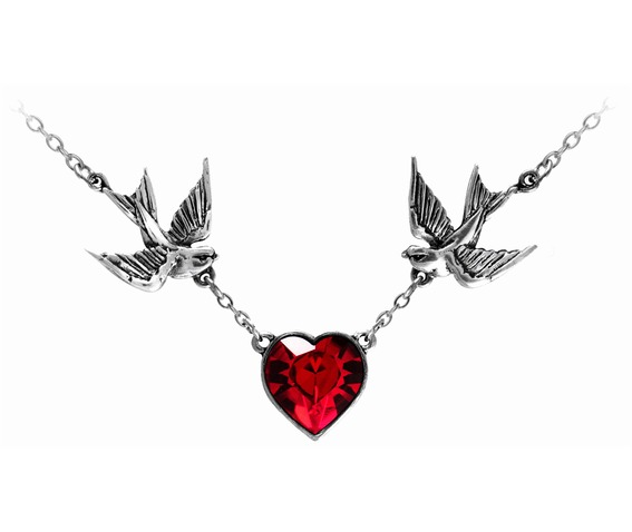 swallow_heart_alternative_necklace_alchemy_gothic_necklaces_2.jpg