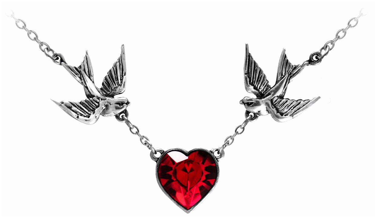swallow_heart_alternative_necklace_alchemy_gothic_necklaces_2.jpg