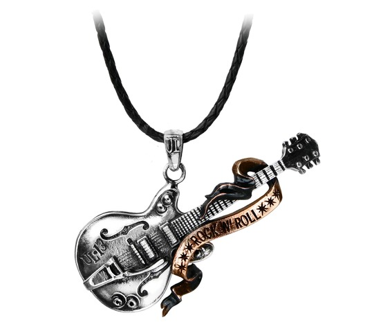steel_guitar_rock_n_roll_heavy_metal_pendant_alchemy_gothic_pendants_2.jpg