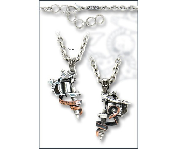tattoo_gun_alternative_necklace_alchemy_gothic_necklaces_2.jpg