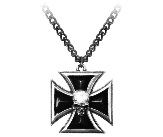 black_knights_cross_heavy_metal_necklace_alchemy_gothic_necklaces_2.jpg