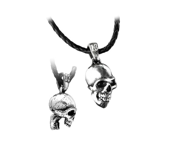 trap_jaw_heavy_metal_necklace_alchemy_gothic_necklaces_2.jpg