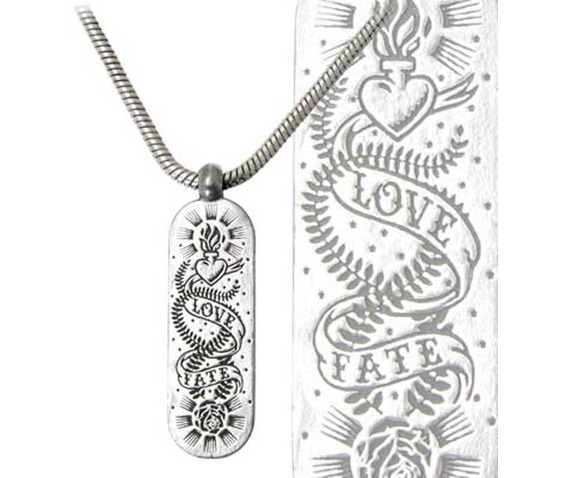 fate_skate_punk_pendant_alchemy_gothic_necklaces_2.jpg
