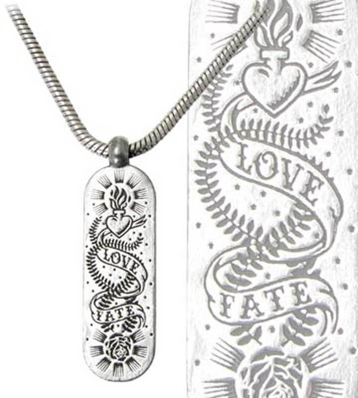 fate_skate_punk_pendant_alchemy_gothic_necklaces_2.jpg