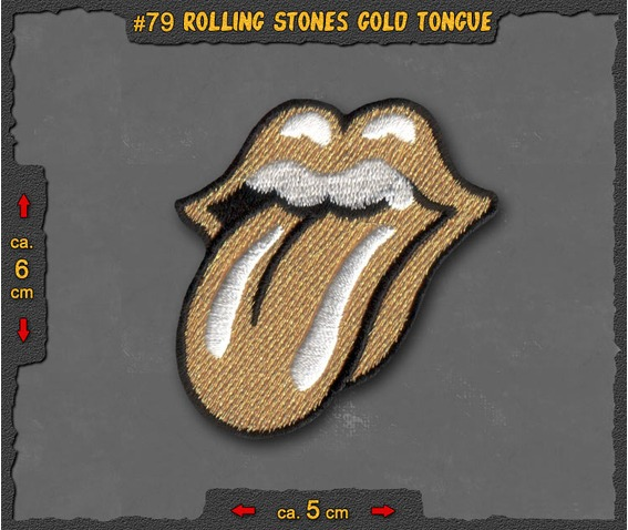 rolling_stones_band_patch_badge_golden_tongue_rock_n_roll_limited_edition__patches_3.jpg