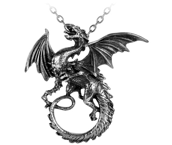 whitby_wyrm_gothic_pendant_alchemy_gothic_pendants_2.jpg
