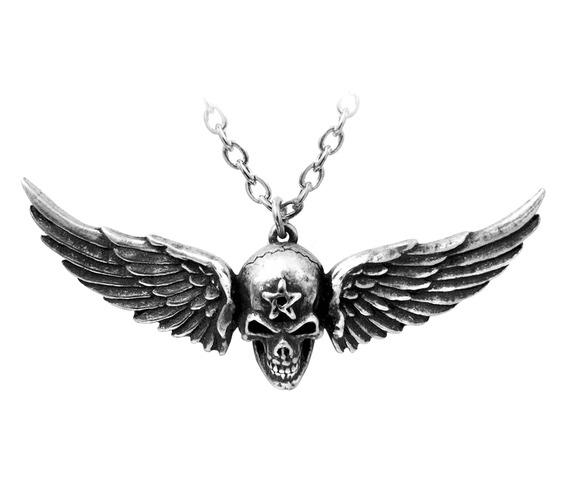 spirit_destiny_alternative_pendant_alchemy_gothic_necklaces_2.jpg