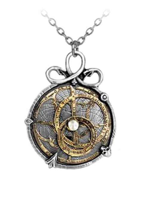 anguistralobe_steampunk_pendant_alchemy_gothic_pendants_2.jpg