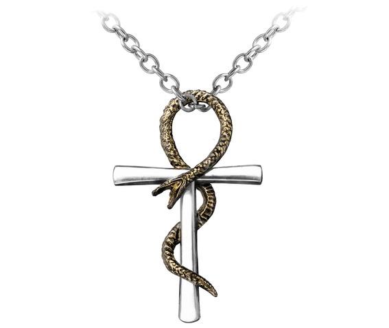 ankh_tau_gothic_pendant_alchemy_gothic_necklaces_2.jpg