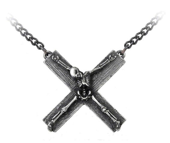 crucifaction_gothic_pendant_alchemy_gothic_necklaces_2.jpg