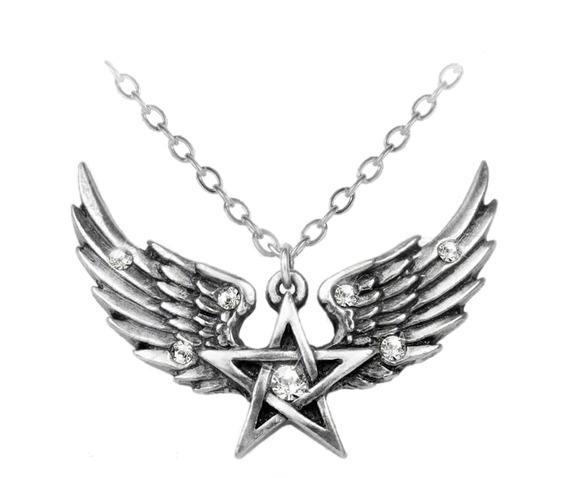 o_fortuna_punk_pendant_alchemy_gothic_necklaces_2.jpg
