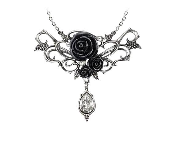 bacchanal_rose_gothic_pendant_alchemy_gothic_pendants_2.jpg