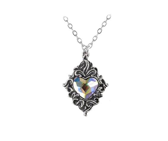 crystal_heart_gothic_pendant_alchemy_gothic_necklaces_2.jpg