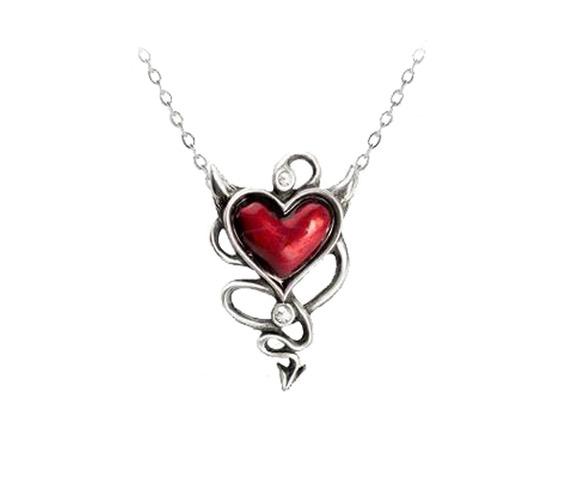 devil_heart_gothic_pendant_alchemy_gothic_pendants_2.jpg