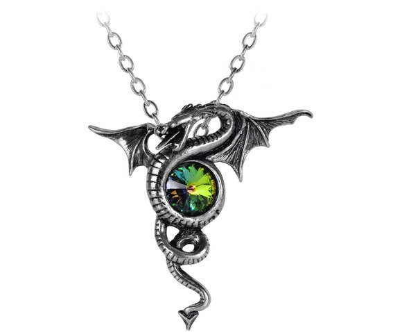 anguis_aeternus_gothic_pendant_alchemy_gothic_pendants_2.jpg