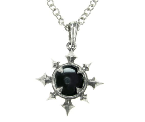 chaosium_gothic_pendant_alchemy_gothic_necklaces_2.jpg