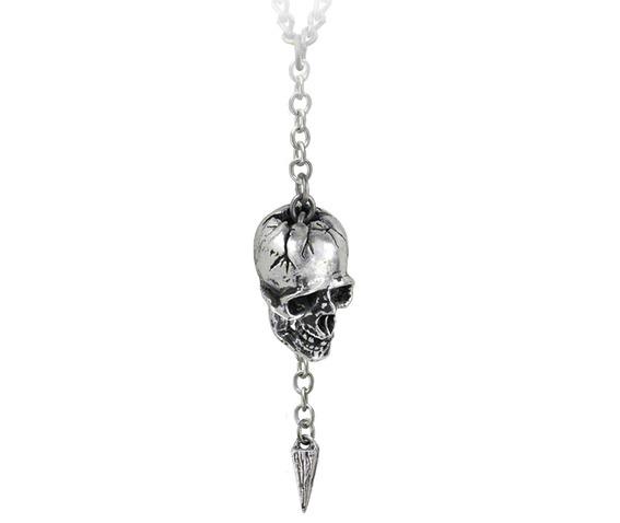 schadel_des_jarl_metal_pendant_alchemy_gothic_necklaces_2.jpg