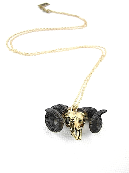 aries_skull_ramble_zodiac_pendant_collection_brass_necklaces_6.JPG