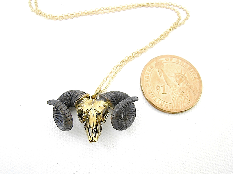 aries_skull_ramble_zodiac_pendant_collection_brass_necklaces_5.JPG