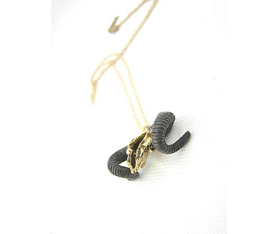 aries_skull_ramble_zodiac_pendant_collection_brass_necklaces_2.JPG