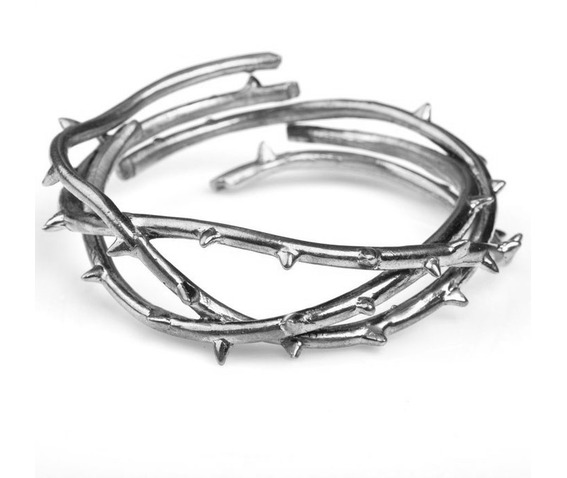 thorn_bangle_white_bronze_oxidized_antique_color_bracelets_6.jpg
