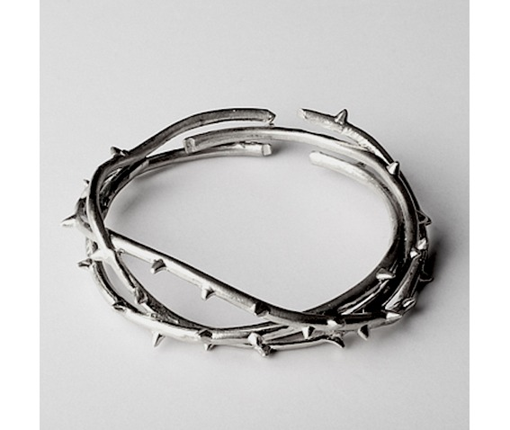 thorn_bangle_white_bronze_oxidized_antique_color_bracelets_5.jpg