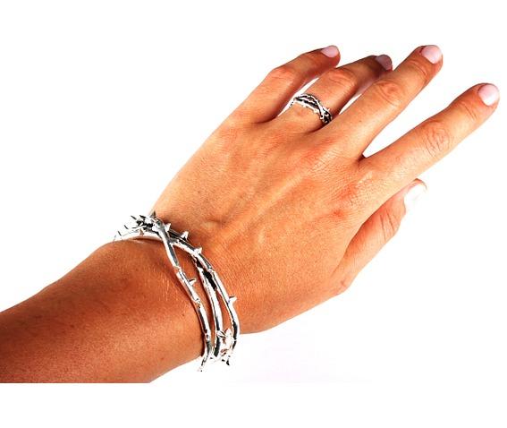 thorn_bangle_white_bronze_oxidized_antique_color_bracelets_3.jpg
