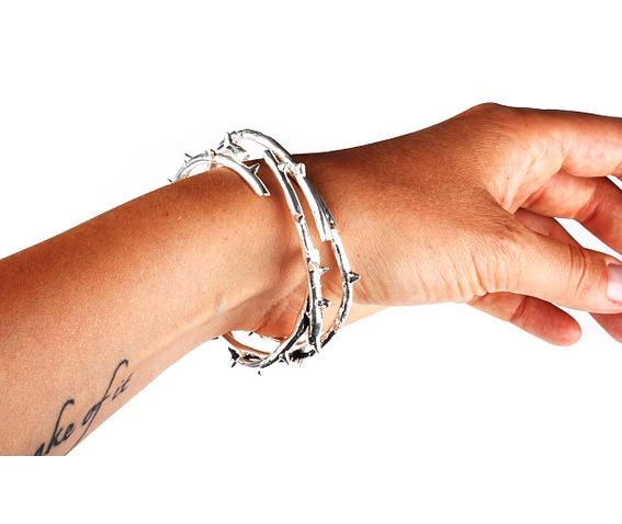 thorn_bangle_white_bronze_oxidized_antique_color_bracelets_2.jpg