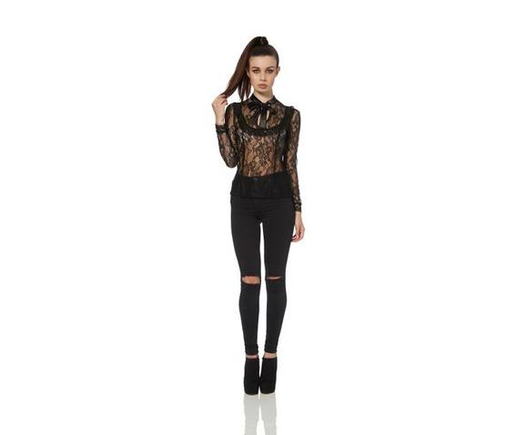 jawbreaker_harkness_victorian_black_lace_steampunk_blouse_shirts_2.jpg