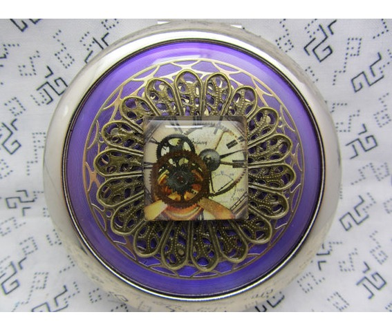 compact_mirror_steampunk_image_watch_movement_makeup_4.jpg