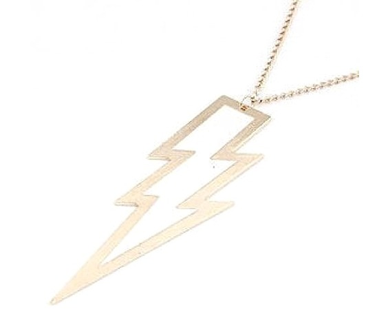 striking_lightning_bolt_design_pendant_pendants_2.JPG