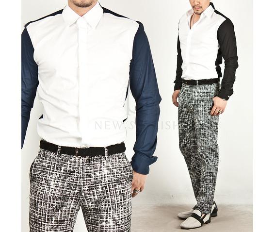 neat_luxurious_contrast_slim_shirts_93_shirts_7.jpg