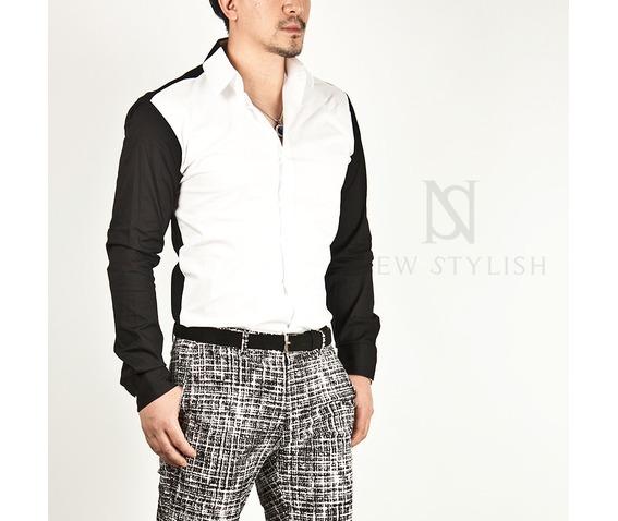 neat_luxurious_contrast_slim_shirts_93_shirts_6.jpg