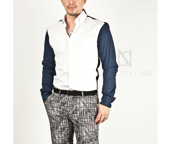 neat_luxurious_contrast_slim_shirts_93_shirts_5.jpg