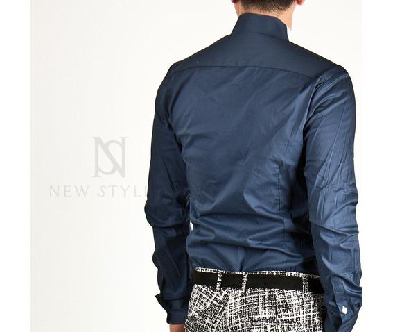 neat_luxurious_contrast_slim_shirts_93_shirts_3.jpg