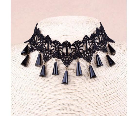 gothic_lace_vintage_drop_black_beads_choker_necklaces_4.PNG