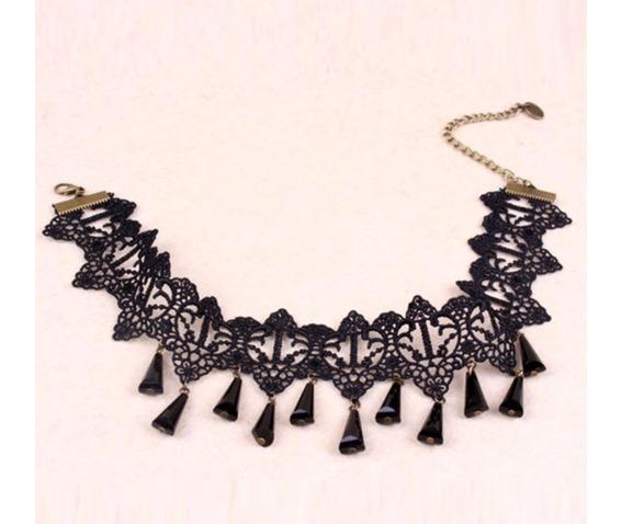 gothic_lace_vintage_drop_black_beads_choker_necklaces_3.PNG