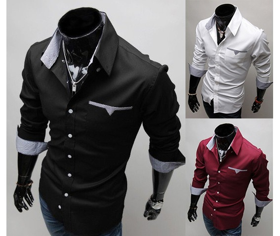 black_red_white_color_long_sleeve_shirt_mens_casual_shirts_mens_shirts_6.jpg