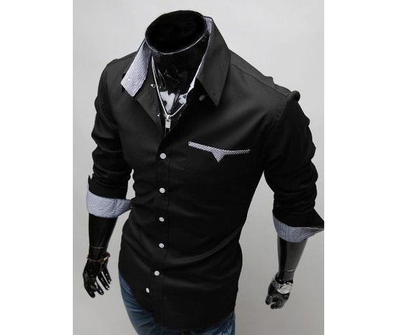 black_red_white_color_long_sleeve_shirt_mens_casual_shirts_mens_shirts_5.jpg