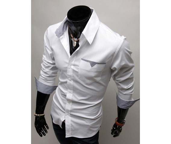 black_red_white_color_long_sleeve_shirt_mens_casual_shirts_mens_shirts_4.jpg