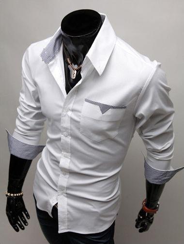 black_red_white_color_long_sleeve_shirt_mens_casual_shirts_mens_shirts_4.jpg