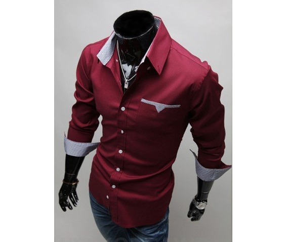 black_red_white_color_long_sleeve_shirt_mens_casual_shirts_mens_shirts_3.jpg