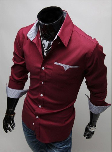 black_red_white_color_long_sleeve_shirt_mens_casual_shirts_mens_shirts_3.jpg