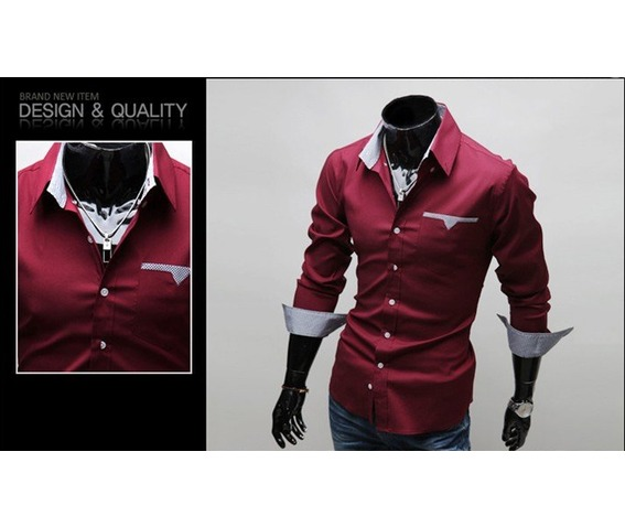black_red_white_color_long_sleeve_shirt_mens_casual_shirts_mens_shirts_2.jpg