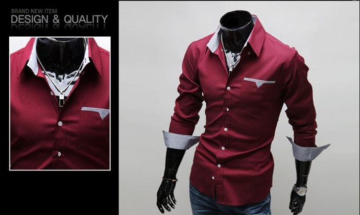 black_red_white_color_long_sleeve_shirt_mens_casual_shirts_mens_shirts_2.jpg