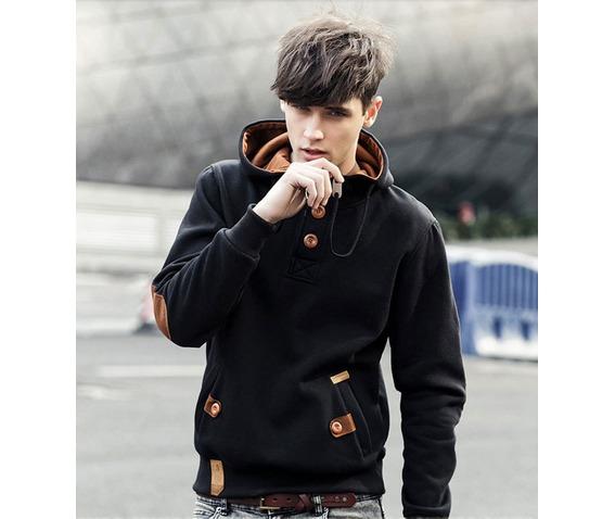 mens_blue_jacket_hoodies_sweatshirts_jacket_s_m_l_hoodies_and_sweatshirts_4.jpg