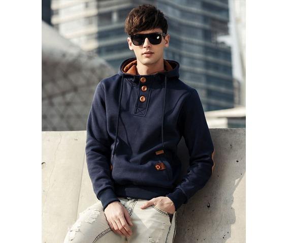 mens_blue_jacket_hoodies_sweatshirts_jacket_s_m_l_hoodies_and_sweatshirts_3.jpg