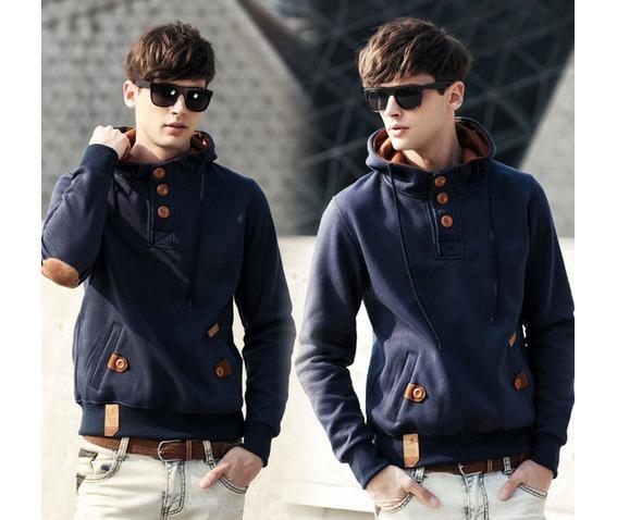 mens_blue_jacket_hoodies_sweatshirts_jacket_s_m_l_hoodies_and_sweatshirts_2.jpg