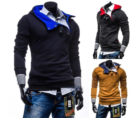 mens_black_brown_grey_color_hoodies_sweatshirts_men_hoodies_and_sweatshirts_3.jpg